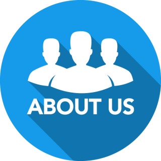 Icon About Us Hd PNG images