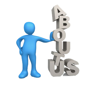 Vector About Us Free Download Png PNG images