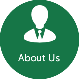 About Us .ico PNG images
