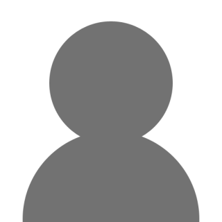 Account Profile Icon PNG images