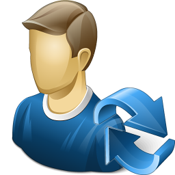 Active Directory Icon Transparent Active Directory Png Images Vector Freeiconspng
