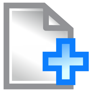 Icon Quality Png File Png File Png File Png File PNG images