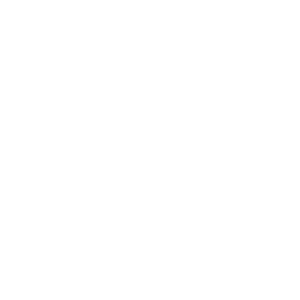 Address .ico PNG images