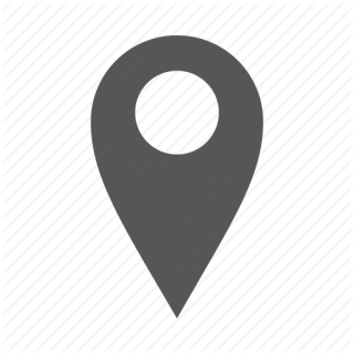 Address, Location, Marker, Pin, Place, Point, Pointer Icon | Icon PNG images