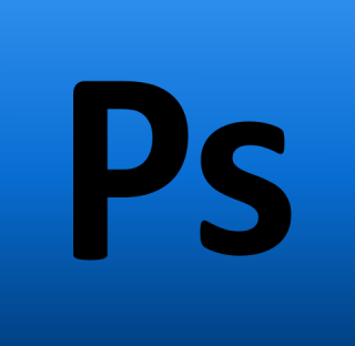 Adobe Photoshop Png Icon Free PNG images