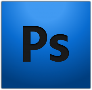 Adobe Photoshop Transparent Icon PNG images