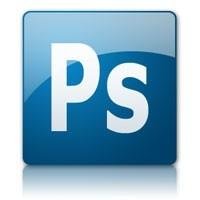 Icon Adobe Photoshop Drawing PNG images