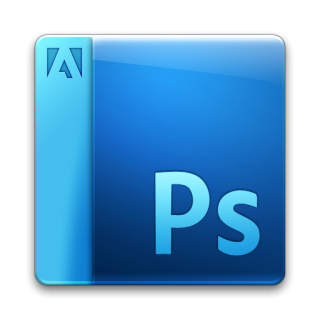 Adobe Photoshop Icon Symbol PNG images