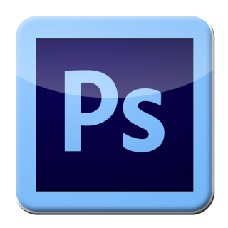 Icon Adobe Photoshop Free Png PNG images
