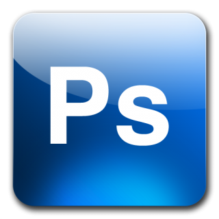 Adobe Photoshop Icon Png PNG images