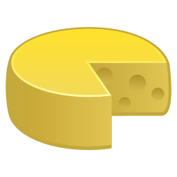 Cheese Icon PNG images
