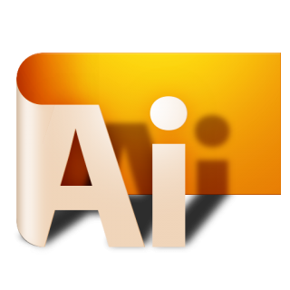 Png Ai Free Icon PNG images