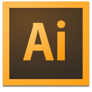 Adobe Illustrator Icon Png PNG images