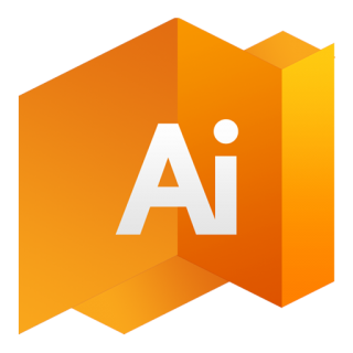 Svg Ai Icon PNG images