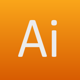 Ai Icon Transparent Ai Png Images Vector Freeiconspng