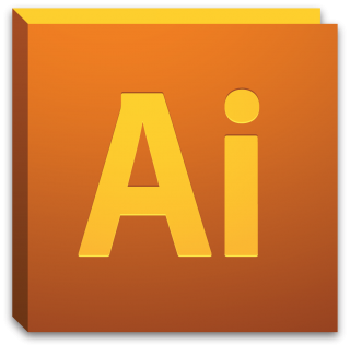 Ai Library Icon PNG images