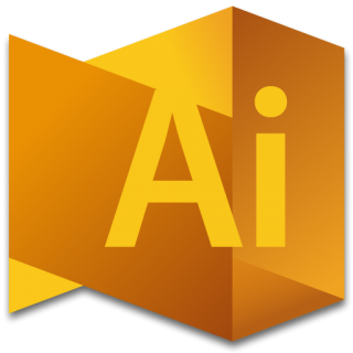 Size Icon Ai PNG images