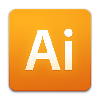 Free Files Ai PNG images
