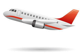 Airplane Png Airplane Transparent Background Freeiconspng