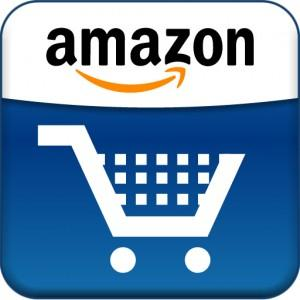 Amazon Icon | Marlene Wynn PNG images