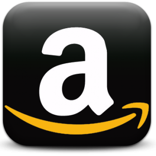 Amazon Ico File PNG images