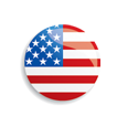 Files American Us Flag Free PNG images