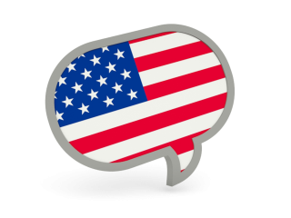 American Us Flag Save Icon Format PNG images