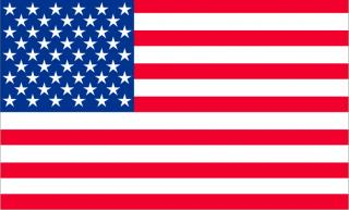 Drawing American Us Flag Vector PNG images