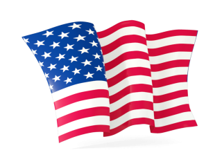 Free American Us Flag Files PNG images