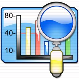 Analysis Icon Transparent Analysis Png Images Vector Freeiconspng