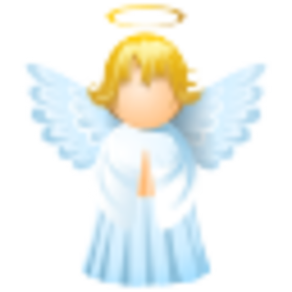 Png Vector Angel Free Download PNG images