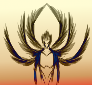 Angel Download Ico PNG images