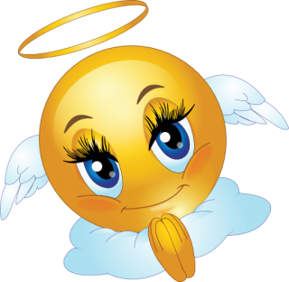 Save Png Angel PNG images