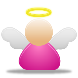 Angel Png Save PNG images
