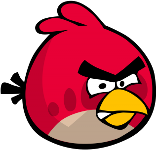 Angry Birds Designs Png PNG images