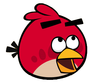 Free Angry Birds Pictures PNG images
