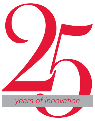 25th Anniversary Icon Png PNG images