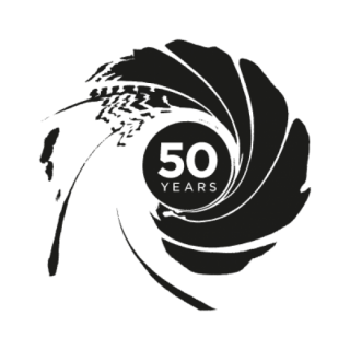 50th Anniversary Icon Png PNG images