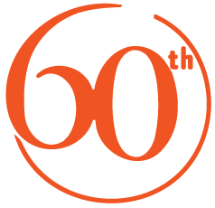60th Anniversary Icon Png PNG images