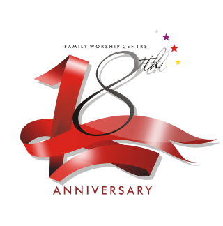 Icon Vector Anniversary PNG images