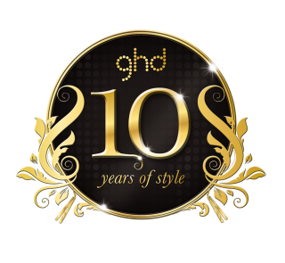 Icon Download Anniversary PNG images