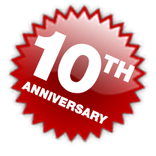 Simple Png Anniversary PNG images