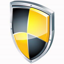 Antivirus Icon Transparent Antivirus Png Images Vector Freeiconspng