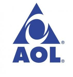 Aol Icon Photos PNG images