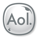 Aol Icon Library PNG images