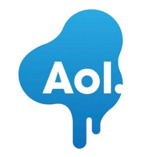 Aol .ico PNG images