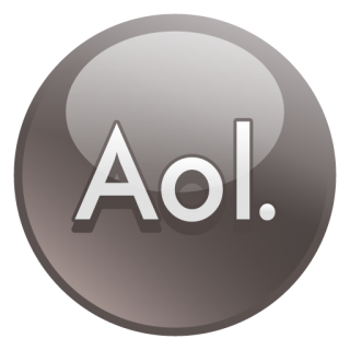Aol Image Icon Free PNG images