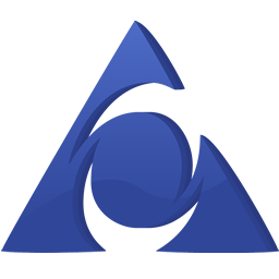 Aol Icon Size PNG images