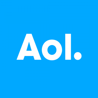 Hd Aol Icon PNG images