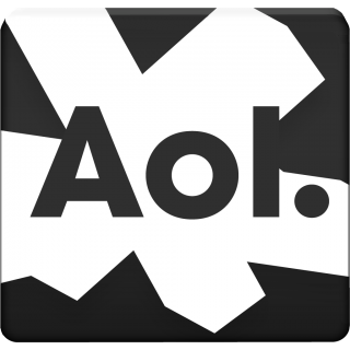 Icon Aol Pictures PNG images
